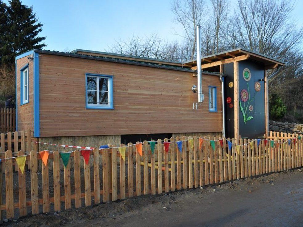 kindergarten 196 (1)
